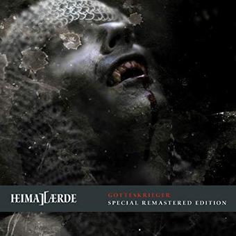 Heimataerde – Gotteskrieger (Special Remastered Edition)