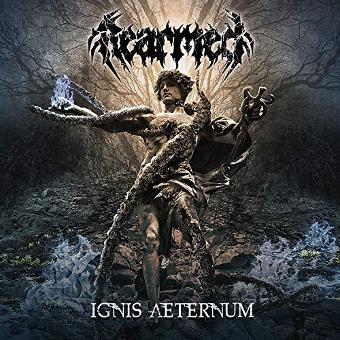 Re-Armed – Ignis Aeternum