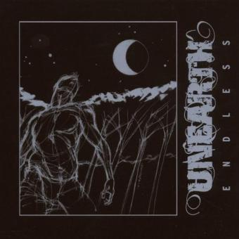 Unearth – Endless