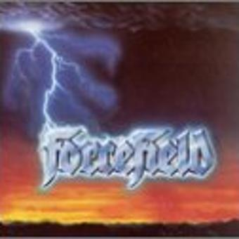 Forcefield – Forcefield