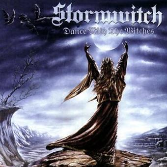 Stormwitch – Dance With the Witches