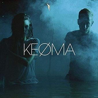 Keøma – Keøma