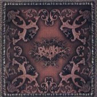 Rwake – If You Walk Before You Crawl Y