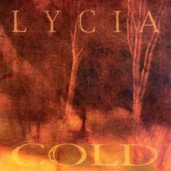 Lycia – Cold