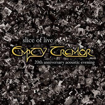 Empty Tremor – Slice of Live