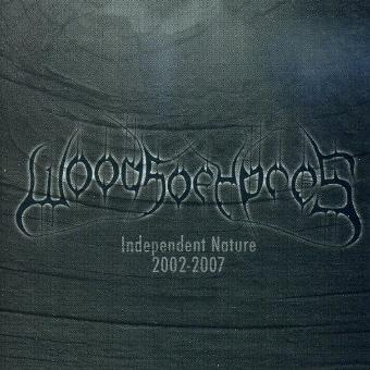 Woods of Ypres – Independent Nature:Best of Ypr