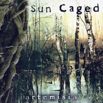 Sun Caged – Artemisia by Sun Caged