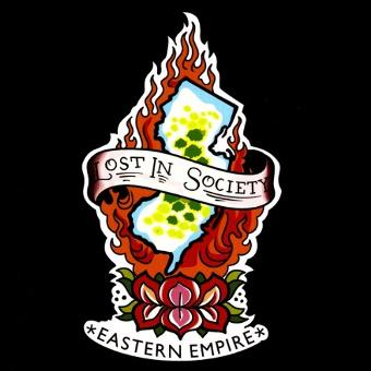 Lost in Society – Eastern Empire