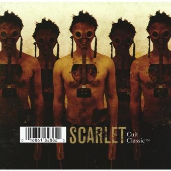 Scarlet – Cult Classic
