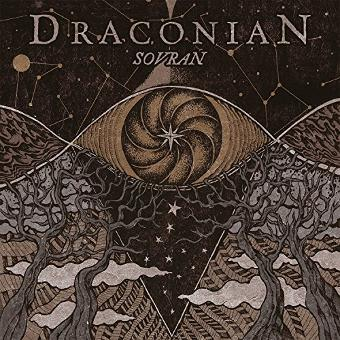 Draconian – Sovran (Limited First Edition)
