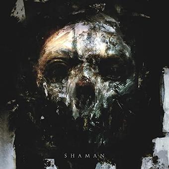 Orbit Culture – Shaman