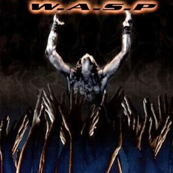 W.A.S.P. – The Neon God Part 2 the Demise