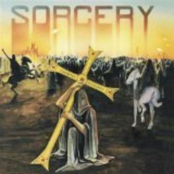 Sorcery – Sinister Soldiers