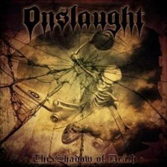 Onslaught – Shadow of Death