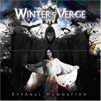 Winter's Verge – Eternal Damnation