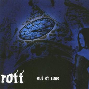 Rott – Out of Time