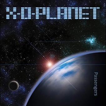 X-O-Planet – Passengers