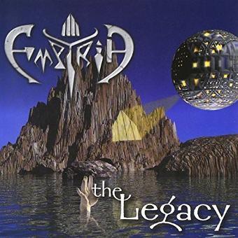 Empyria – Legacy by Empyria