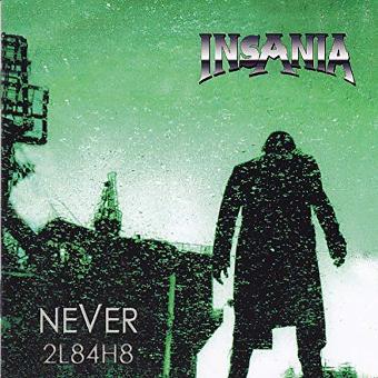 Insania – Never 2l84h8