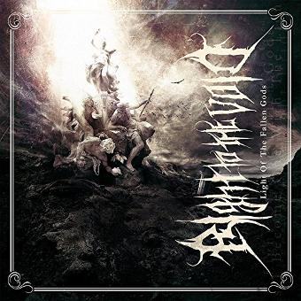 Right to the Void – Light of the Fallen Gods