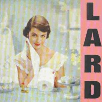 Lard – Pure Chewing Satisfaction