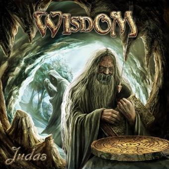 Wisdom – Judas