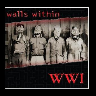 Walls Within – Ww I
