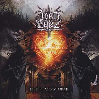 Lord Belial – The Black Course