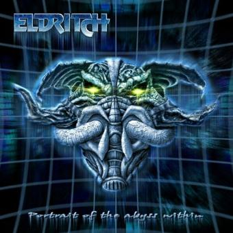 Eldritch – Portrait of the Abyss Within