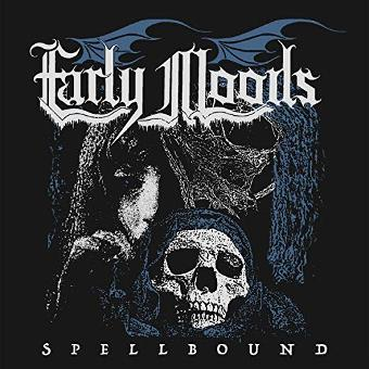 Early Moods – Spellbound#
