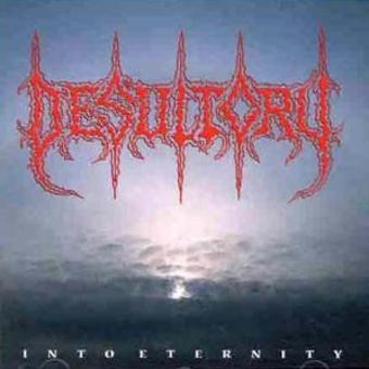 Desultory – Into Enternity