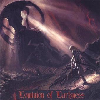 Jacobs Dream – Dominion of Darkness