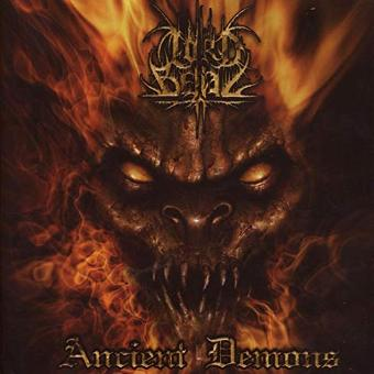 Lord Belial – Ancient Demons