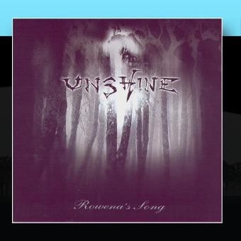 Unshine – Rowena's Song