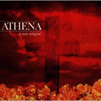 Athena – A New Religion