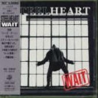 Steelheart – Wait
