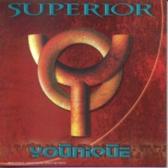Superior – Younique
