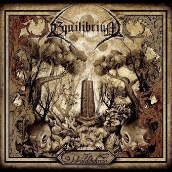 Equilibrium – Waldschrein