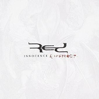 Red – Innocence & Instinct