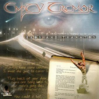 Empty Tremor – Eros and Thanatos