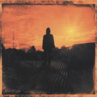 Steven Wilson – Grace for Drowning (Limited Edition) [Vinyl LP]