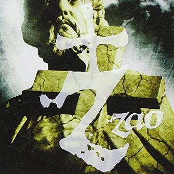 Zao – The Funeral of God