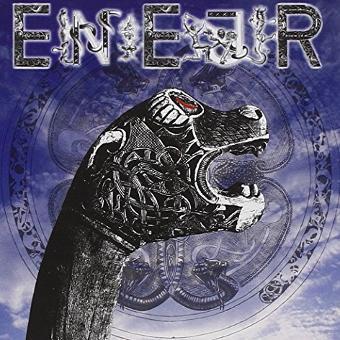 Einherjer – Dragons of the North
