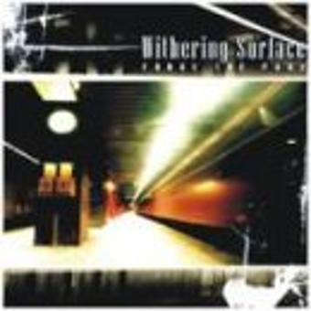 Withering Surface – Force The Pace