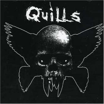 Quills – Quills