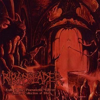 Ribspreader – Kult of the Pneumatic Killrod