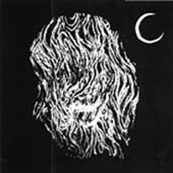 Wolf Eyes – Dread