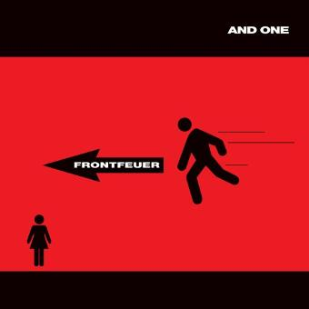 And One – Frontfeuer