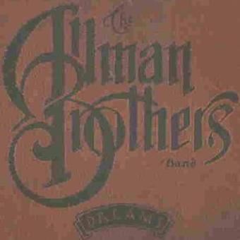 Allman Brothers Band,the – Dreams