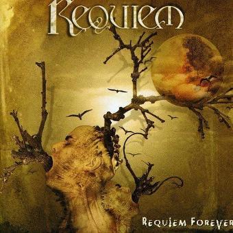 Requiem – Requiem Forever